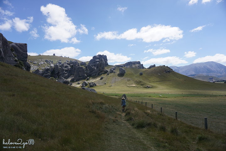 new-zealand-chuyen-road-trip-dau-tien-cua-toi-castle-hill