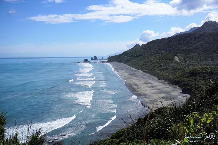 new-zealand-chuyen-road-trip-dau-tien-cua-toi-coastline