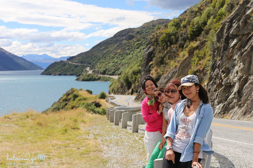 new-zealand-chuyen-road-trip-dau-tien-cua-toi-group-2