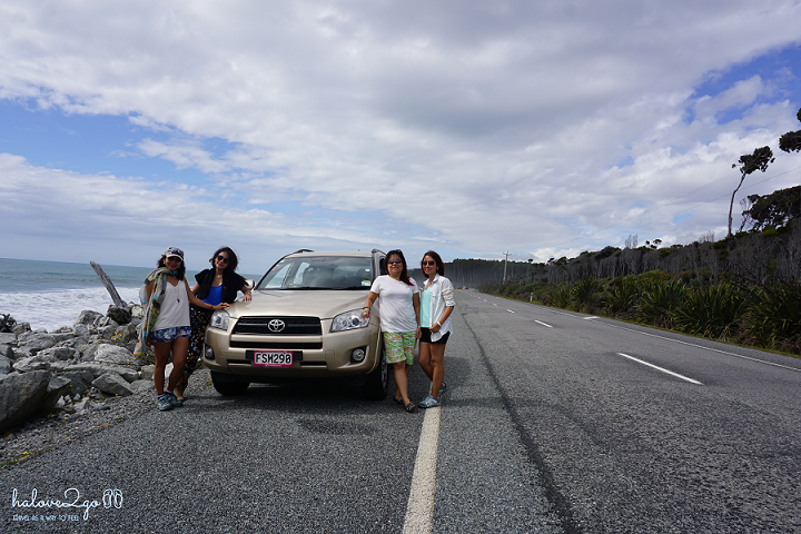 new-zealand-chuyen-road-trip-dau-tien-cua-toi-group