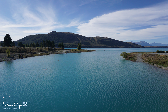 new-zealand-chuyen-road-trip-dau-tien-cua-toi-lake-tekapo