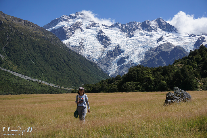 new-zealand-chuyen-road-trip-dau-tien-cua-toi-mt-cook