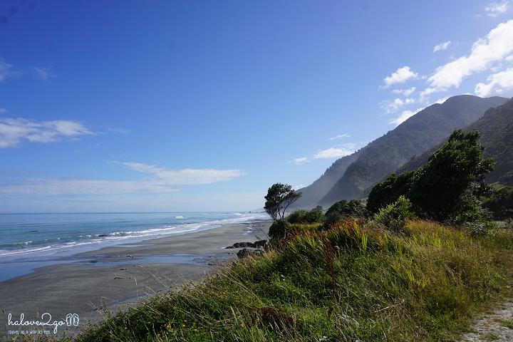 new-zealand-chuyen-road-trip-dau-tien-cua-toi-punakaiki-coastline