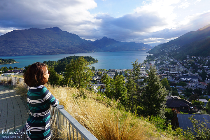 new-zealand-chuyen-road-trip-dau-tien-cua-toi-queenstown-2