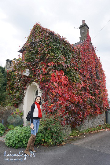 nhung-ngoi-lang-dep-nhu-co-tich-o-nuoc-anh-kirkby-lonsdale-house-2