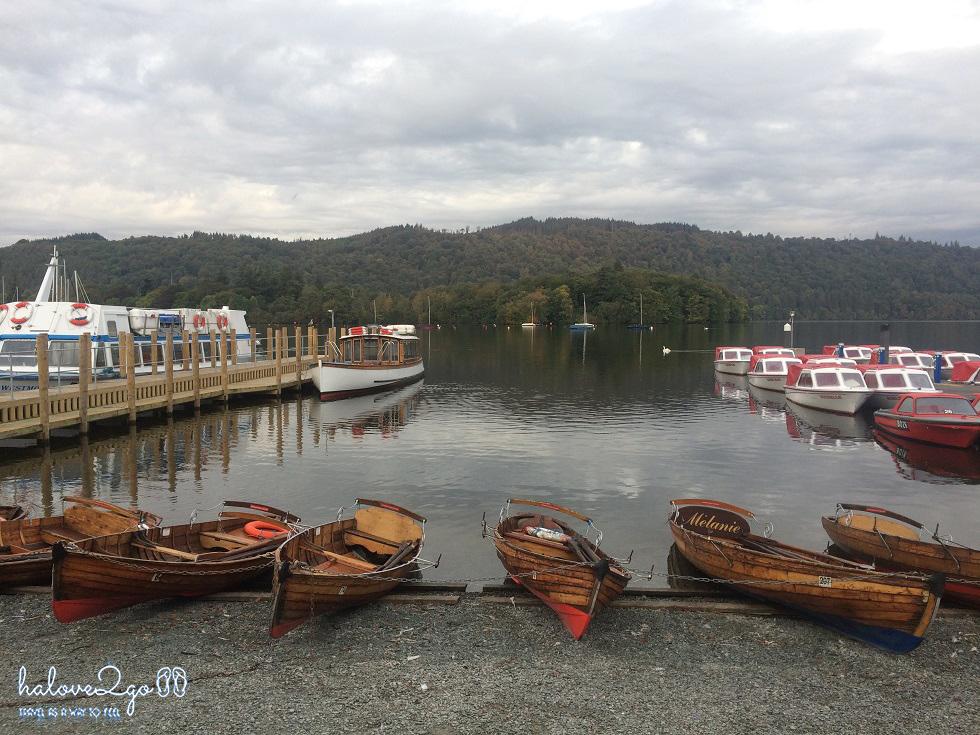 nhung-ngoi-lang-dep-nhu-co-tich-o-nuoc-anh-windermere-lake2