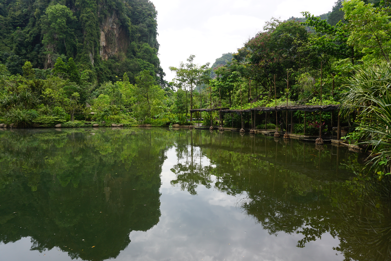 ipoh-pho-duyen-it-nguoi-biet-green-lake