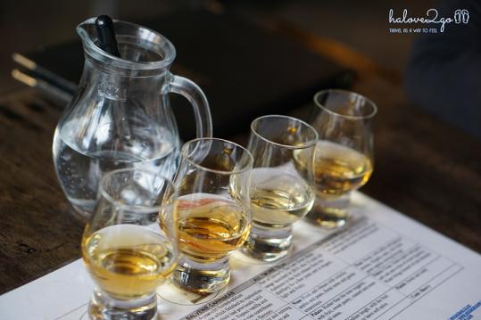 edinburgh-yeu-ngay-cai-nhin-dau-tien-whisky