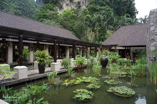 ipoh-thanh-pho-duyen-dang-cua-malaysia-banjaran-hotspring-lobby