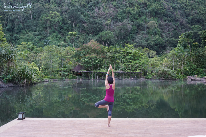 ipoh-pho-duyen-it-nguoi-biet-banjaran-hotspring-yoga