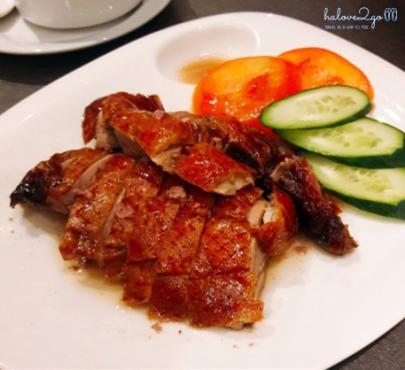 ipoh-thanh-pho-duyen-dang-cua-malaysia-food-2
