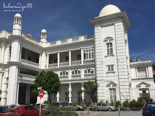 ipoh-thanh-pho-xinh-dep-it-duoc-biet-den-cua-malaysia-railway-station-2