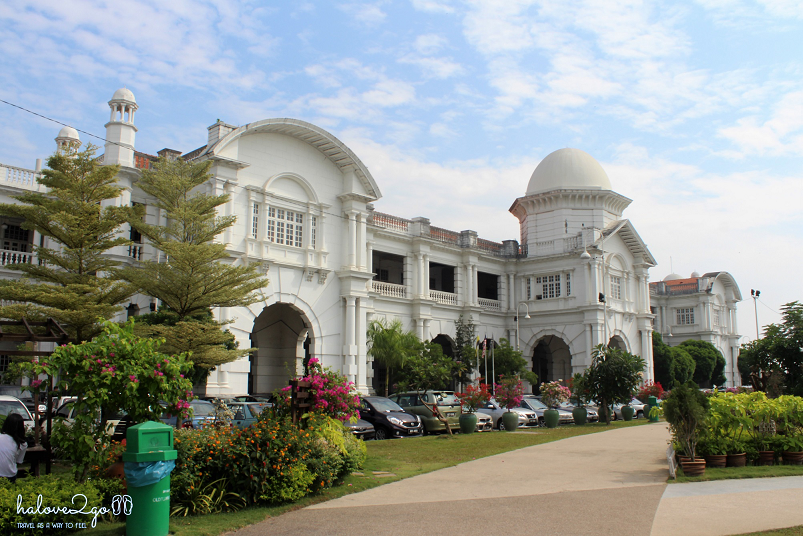ipohpho-duyen-it-nguoi-biet-railway-station-3