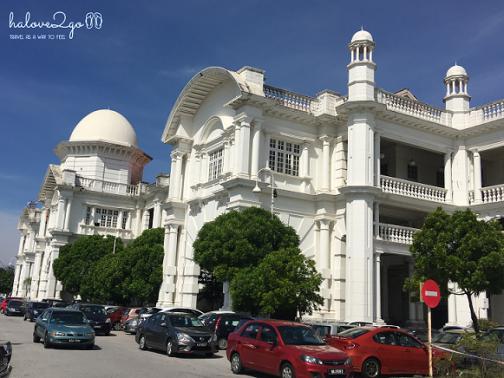 ipoh-thanh-pho-xinh-dep-it-duoc-biet-den-cua-malaysia-railway-station