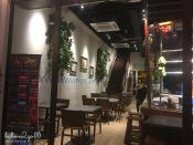 ipoh-thanh-pho-xinh-dep-it-duoc-biet-den-cua-malaysia-restaurant-2