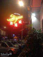 ipoh-thanh-pho-xinh-dep-it-duoc-biet-den-cua-malaysia-restaurant-3