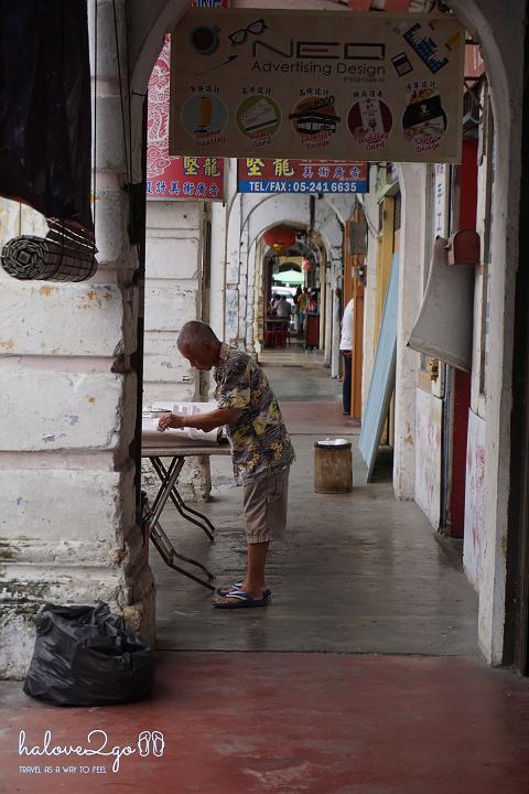 ipoh-thanh-pho-xinh-dep-it-duoc-biet-den-cua-malaysia-street-2