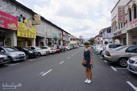 ipoh-thanh-pho-xinh-dep-it-duoc-biet-den-cua-malaysia-street-3