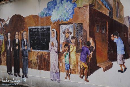 ipoh-thanh-pho-xinh-dep-it-duoc-biet-den-cua-malaysia-street-art-1