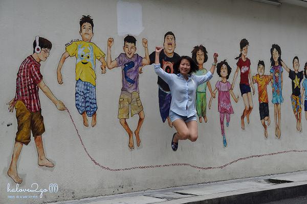 ipoh-thanh-pho-xinh-dep-it-duoc-biet-den-cua-malaysia-street-art-2
