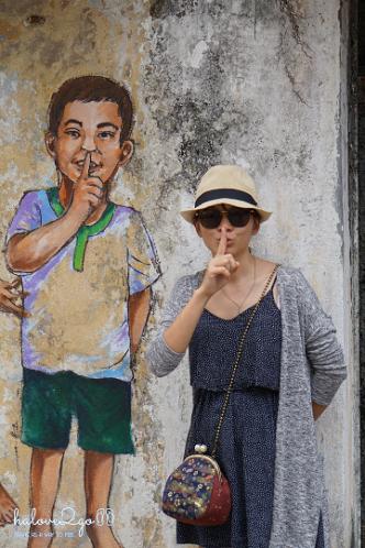 ipoh-thanh-pho-xinh-dep-it-duoc-biet-den-cua-malaysia-street-art-3