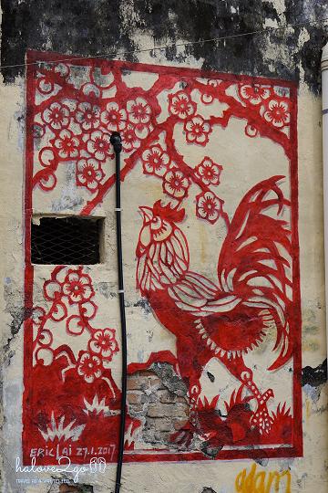 ipoh-thanh-pho-xinh-dep-it-duoc-biet-den-cua-malaysia-street-art-4