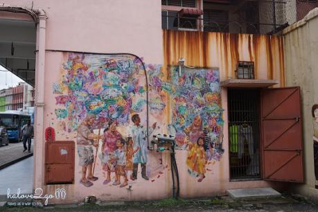 ipoh-thanh-pho-xinh-dep-it-duoc-biet-den-cua-malaysia-street-art-5