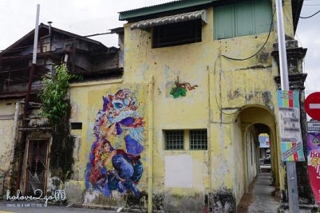 ipoh-thanh-pho-xinh-dep-it-duoc-biet-den-cua-malaysia-street-art-6