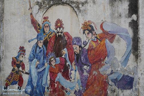 ipoh-thanh-pho-xinh-dep-it-duoc-biet-den-cua-malaysia-street-art-8