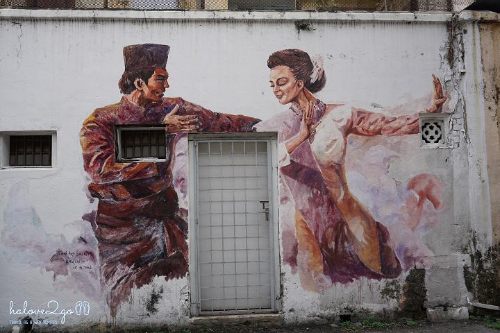 ipoh-thanh-pho-xinh-dep-it-duoc-biet-den-cua-malaysia-street-art