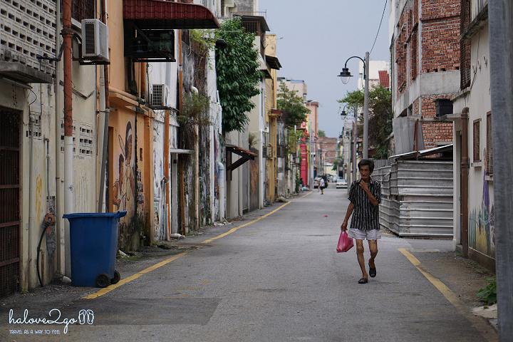 ipoh-thanh-pho-xinh-dep-it-duoc-biet-den-cua-malaysia-street.png