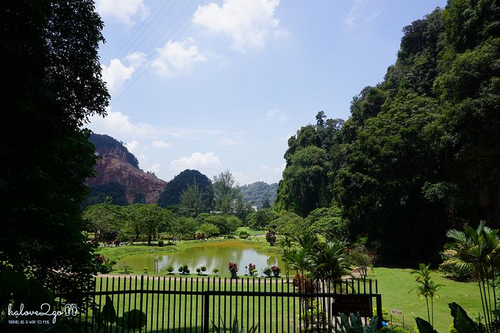 ipoh-thanh-pho-xinh-dep-it-duoc-biet-den-cua-malaysia-zen-garden