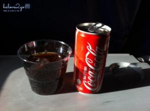 su-co-hy-huu-o-nam-phi-coke