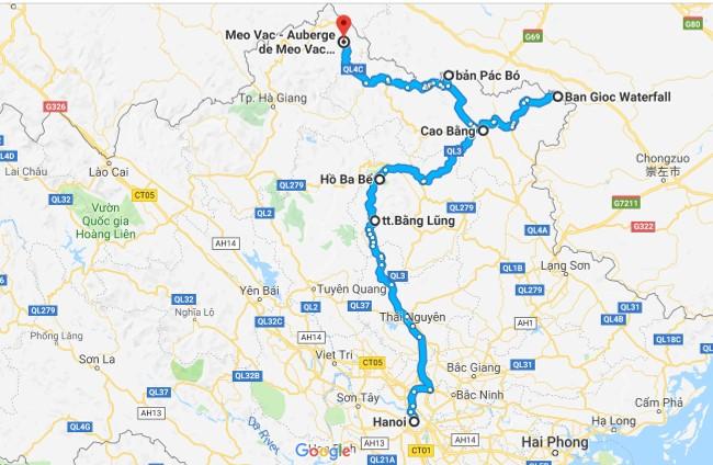 part 1 map.jpg