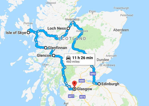 Scotland-itinerary.png