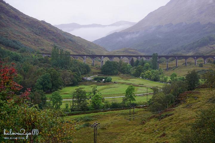 rong-ruoi-khap-scotland-glenfinnan-viaduct.png