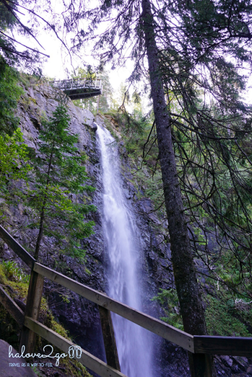 rong-ruoi-khap-scotland-huyen-thoai-Plodda-falls-2