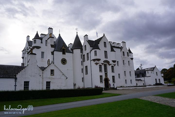 rong-ruoi-khap-scotland-huyen-thoai-blair-castle