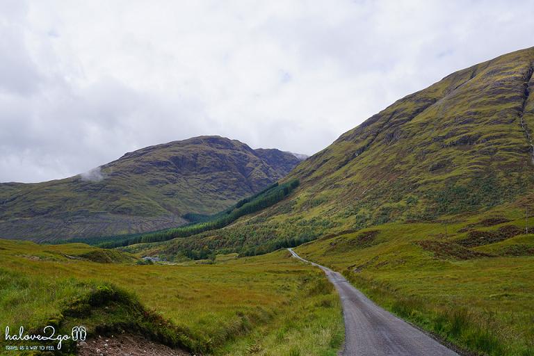 rong-ruoi-khap-scotland-huyen-thoai-glencoe-2