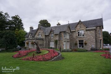 rong-ruoi-khap-scotland-huyen-thoai-hotel-2