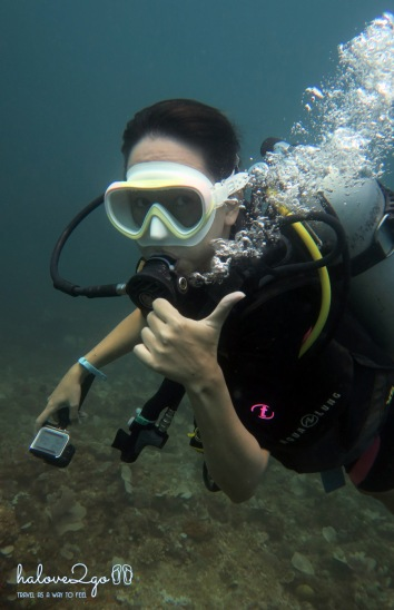 thich-thi-lam-diving-2