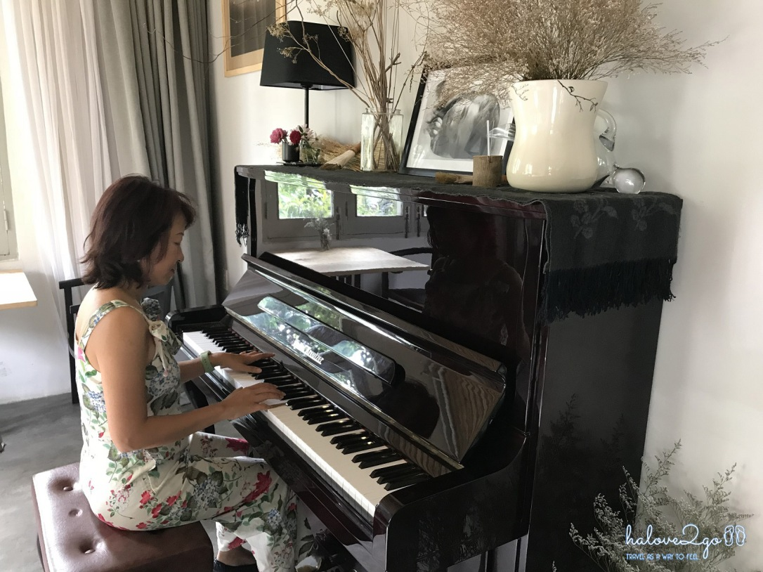 thich-thi-lam-piano