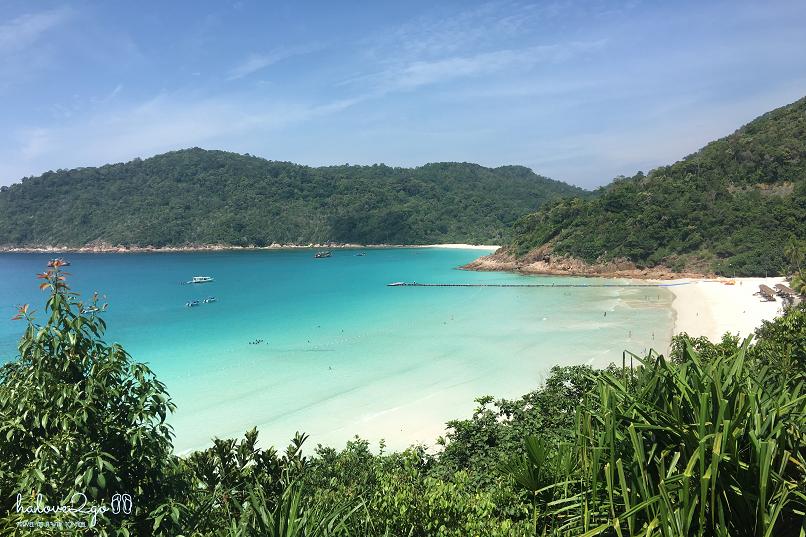 thien-duong-bien-dao-malaysia-redang