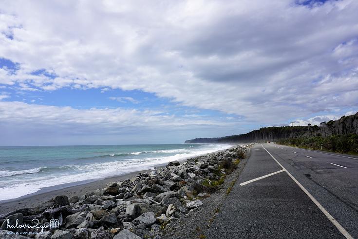 binh-yen-mot-thoang-wanaka-teanau-milfordsound-coastline-2.png