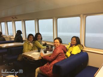 binh-yen-mot-thoang-wanaka-teanau-milfordsound-mfs-cruise-3