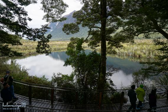 binh-yen-mot-thoang-wanaka-teanau-milfordsound-mfs-lake-3