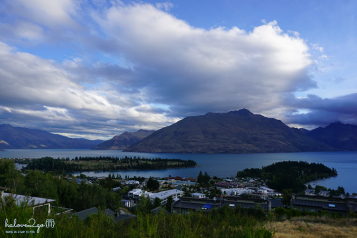 charming-queenstown-hill-2