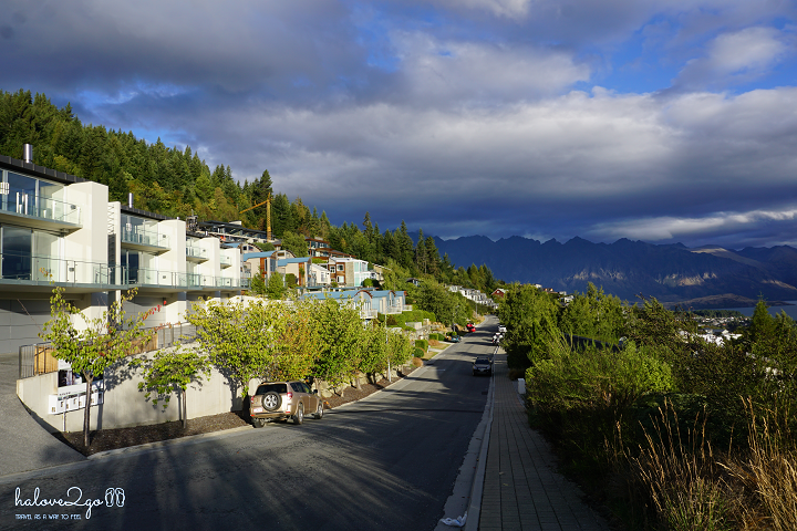 charming-queenstown-hill-3
