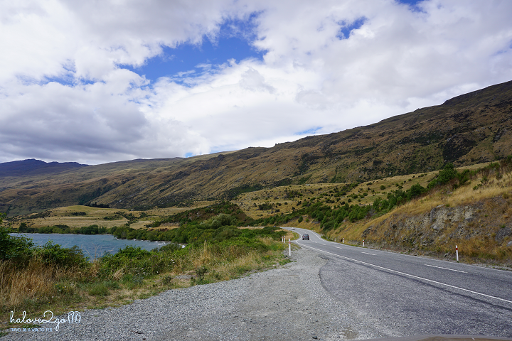 charming-queenstown-road