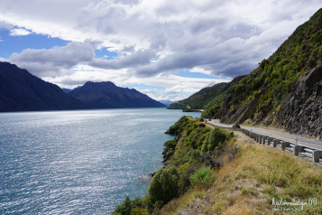 new-zealand-chuyen-road-trip-dau-tien-cua-toi-way-to-queenstown